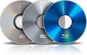 小学生でもわかるカット講習DVD